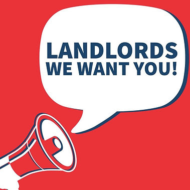 Landlords We Want You! Post.jpg