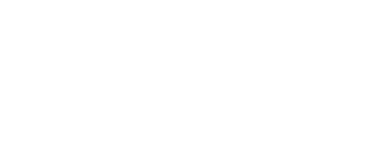 Hume&Co white logo.png