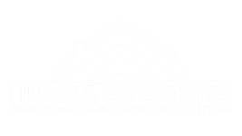 Folder Logo Image.png