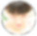 スクリーンショット 2018-11-28 18.30.49.png