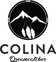 Colina_Logo_Final-01.png
