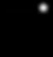 WDASロゴ黒.png