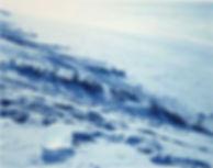 pray_snowfiefd.jpg