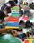 #34 マリス国旗プロジェクト in 塩釜 宮城