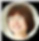スクリーンショット 2018-11-28 18.28.06.png