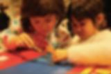 スクリーンショット 2019-02-01 14.34.30.png
