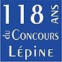 118 ans du Concours Lépine_2019 のコピー.jpg