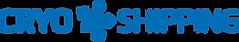 CRYO-logo-RGB.png