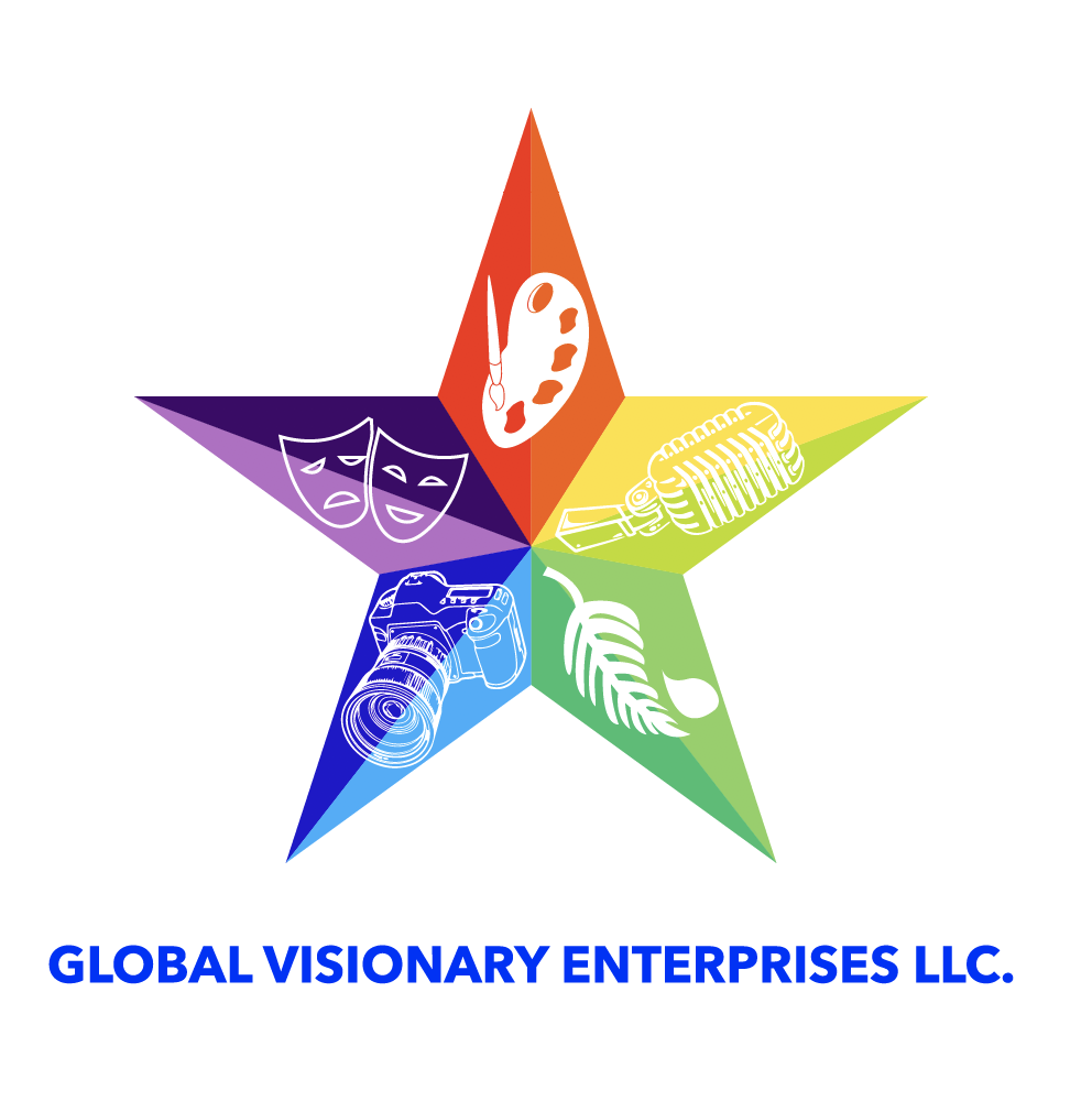 Global Visionary Enterprises