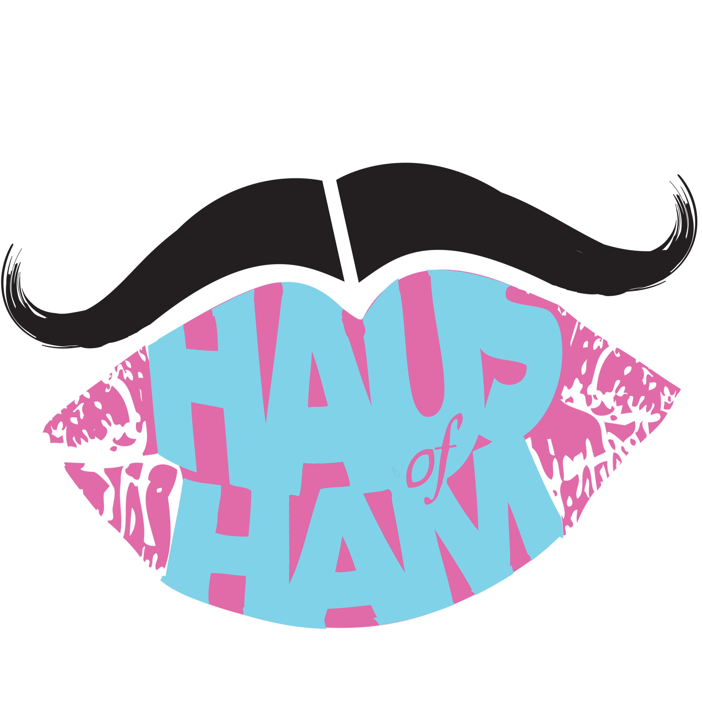 HausofHam Logo