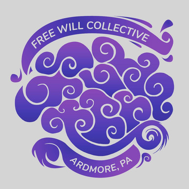 Free Will Art Collective