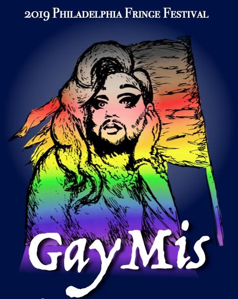 GayMis