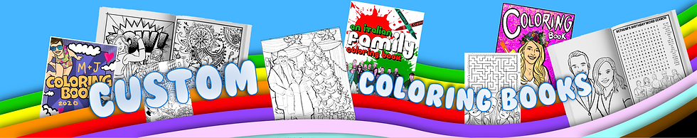 ColoringBooks-Banner.png