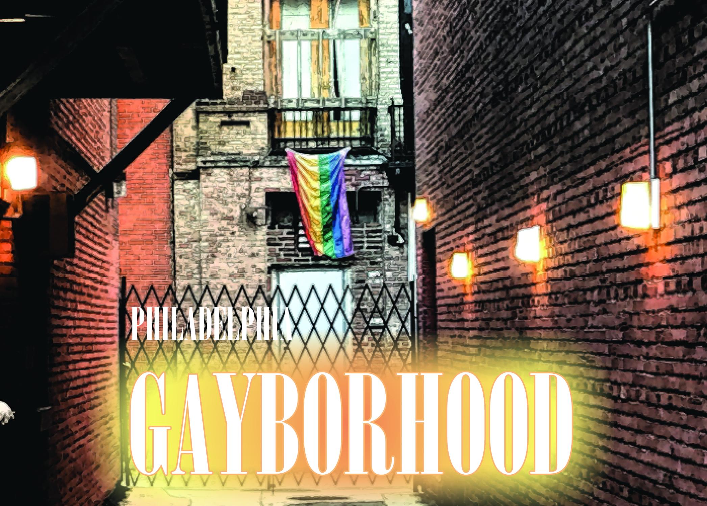 gaycards-05