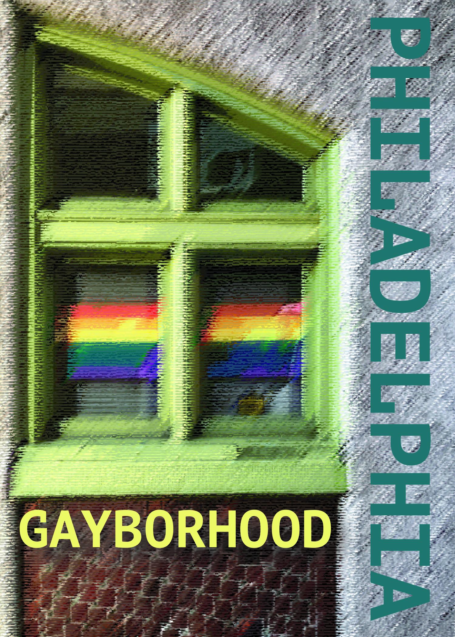 gaycards-03