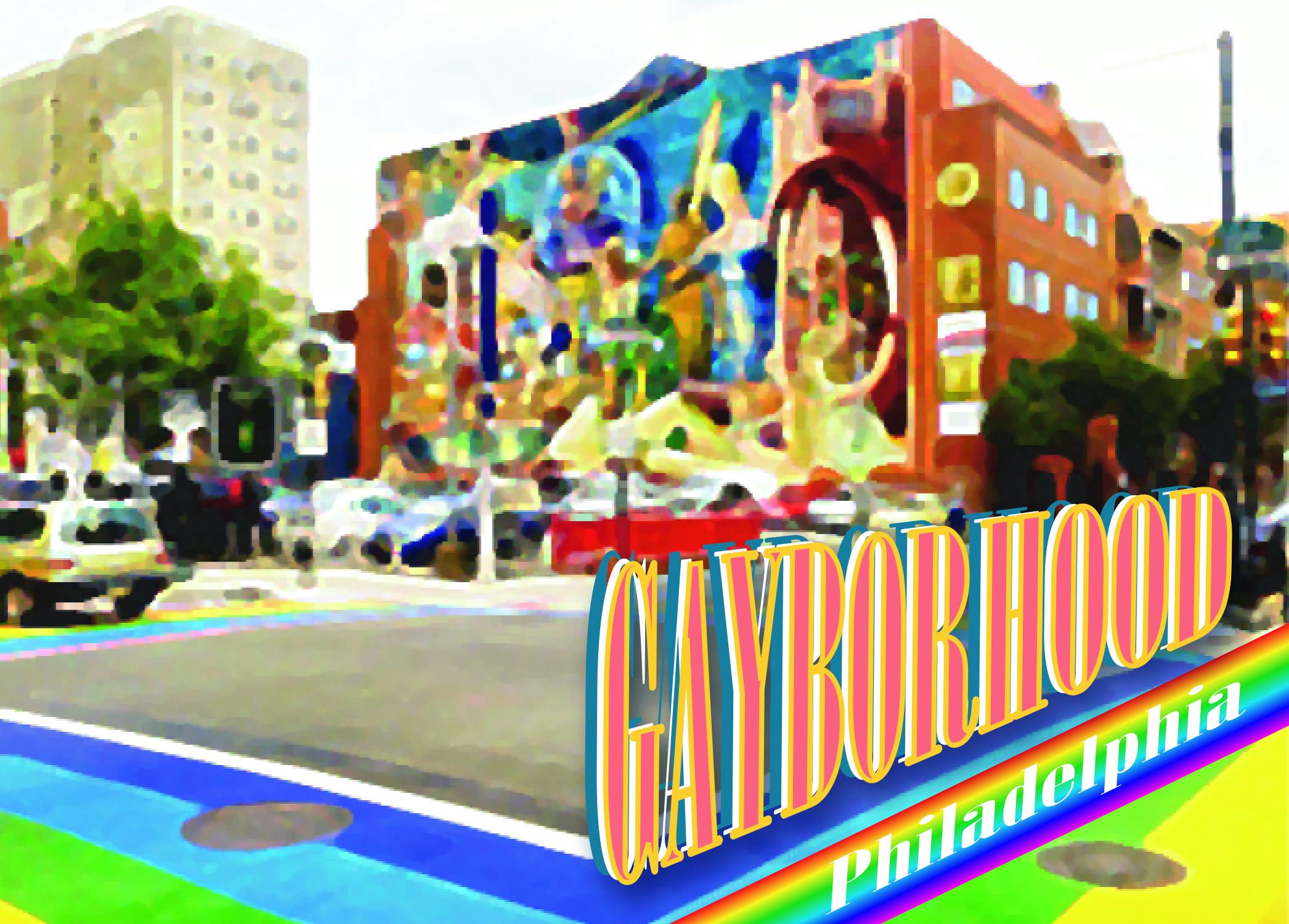 gaycards-06