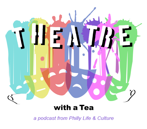 TheatrewithaTea