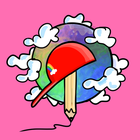 Frowles Icon