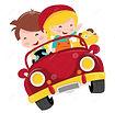 ride%20on%20cars%207_edited.jpg