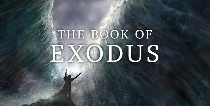 The Book of Exodus.jpeg