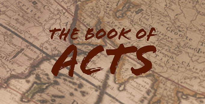 The book of Acts.jpeg