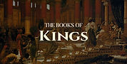 The Books of Kings.jpeg