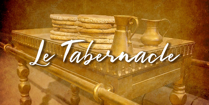 Le Tabernacle.jpeg