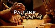 Pauline Epistles.jpeg