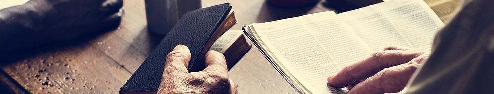 BLOG-blog-1920x789-set-up-bible-reading_