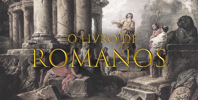 O Livro de Romanos.jpeg
