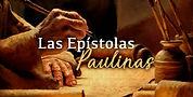 Las Epistolas Paulinas.jpeg