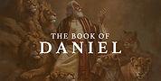 The Book of Daniel.jpeg