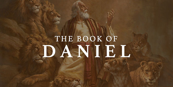 The Book of Daniel.jpeg