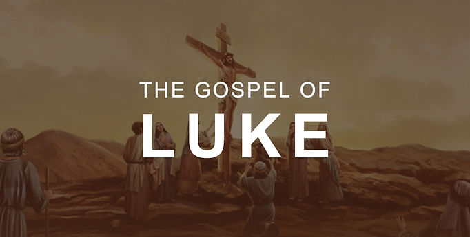 The Gospel of Luke.jpeg