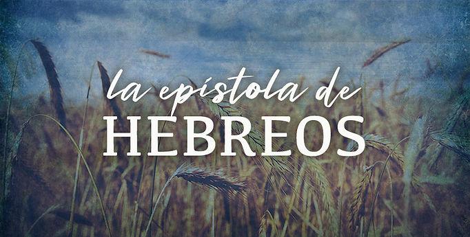 La Epsitola de Hebreos.jpeg