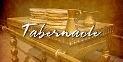 Tabernacle.jpeg