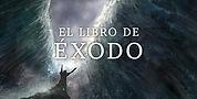El Libro De Exodo.jpeg