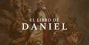 El Libro de Daniel.jpeg
