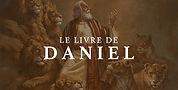 Le Livre de Daniel.jpeg