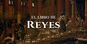 El Libro de Reyes.jpeg