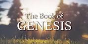 The book of Genesis.jpeg