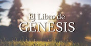 El Libro de Genesis.jpeg