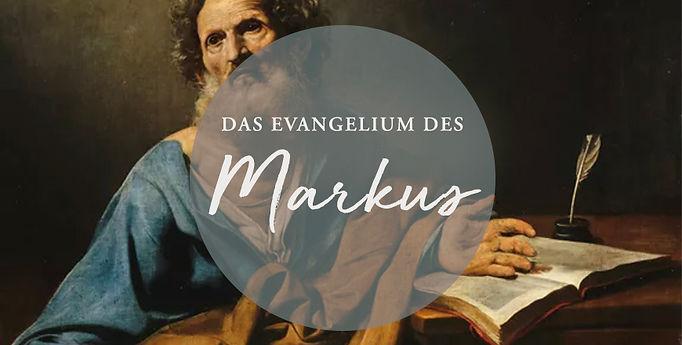 the gospel of Mark.jpeg