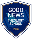 GNTS Logo.png