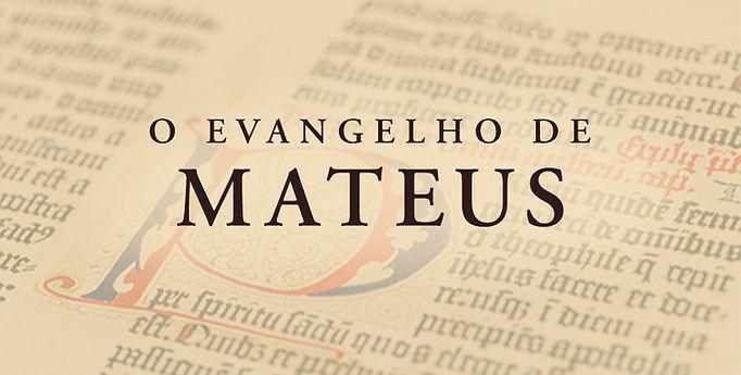 O Evangelho de Mateus.jpeg
