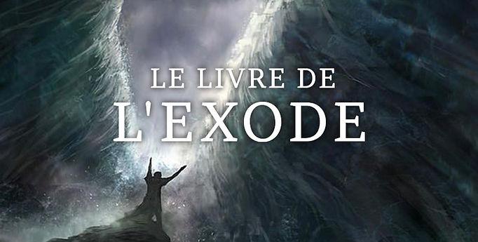 Le Livre de L'exode.jpeg