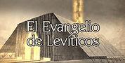 El Evangelio de Levidticus.jpeg