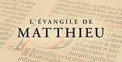 L'Évangile de Matthieu.jpeg
