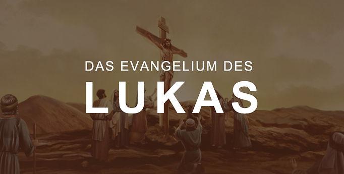 the gospel of Luke.jpeg