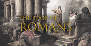 The book of Romans.jpeg